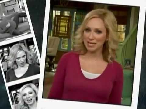 "Good Luck Charlie ""Special Delivery"" 1-Hour Special Promo ..."