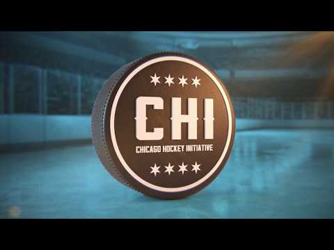 Chicago Hockey Initiative