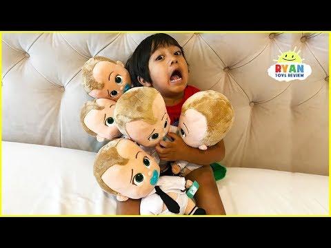 Murrieta Dance Project - Barbie Girlиз YouTube · Длительность: 2 мин48 с