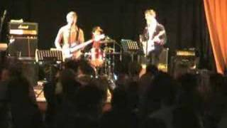 Download The French Dukes - Apply Some Pressure By Maximo Park MP3 song and Music Video
