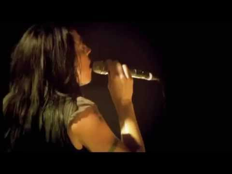 Melanie C - C6 Highest Note Live