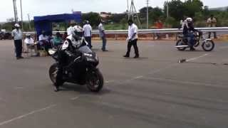 Video Honda CBR 1000 RR vs RX KING download MP3, 3GP, MP4, WEBM, AVI, FLV Oktober 2018