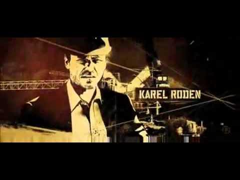 RocknRolla Opening Credits - YouTube