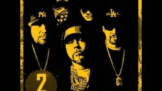 Download La Coka Nostra - Laugh Now ft. B-Real MP3 song and Music Video