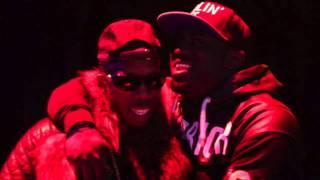 Spooks ft. P Money & Desperado - No Hook (Produced By Quietpvck)