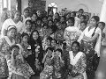 Dreams Soar Visits girls orphanage | Mumbai, India Outreach | 2017