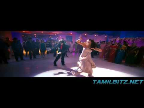 Chitti Dance Showcase Endhiran HD 1080p Bluray Video Song   YouTube