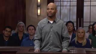 Judge Faith - Scrap 'N Scam (Season 2: Full Episode #84)