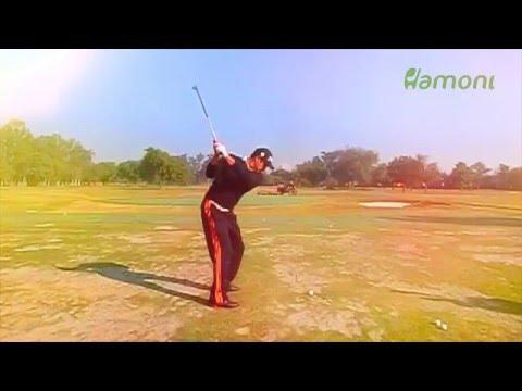 HGC Swing Focus: Aditya Raj Kumar Chauhan