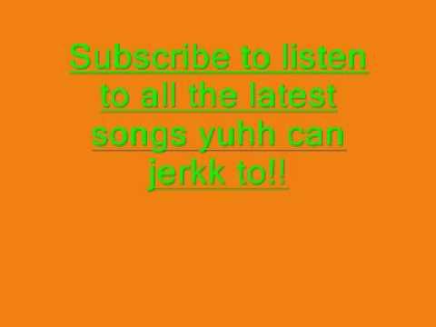 Teach Me How To Jerk Jerkinn Song