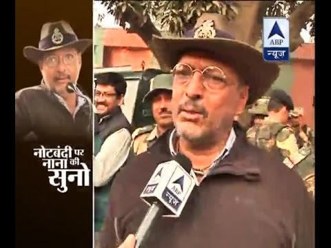 Nana Patekar visits border areas in Kathua; praises PM Modi