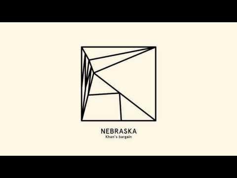 Nebraska - Khan's bargain