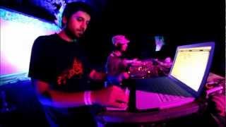 ExGen Live @ MAGIC VIBES FESTIVAL (6th Anniversary) Portugal