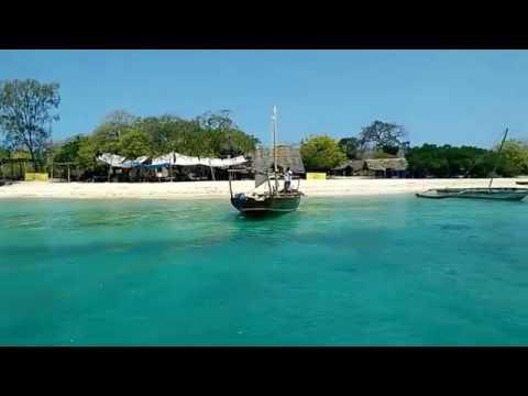 Zanzibar Tours | A Tours in Zanzibar