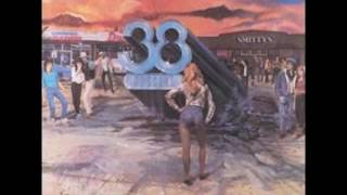 Watch 38 Special Breakin Loose video