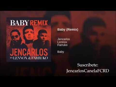 JENCARLOS CANELA BUSCAME MP3 TÉLÉCHARGER