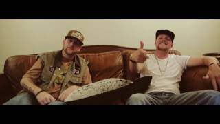 Lenny Cooper - Keep It So Country (feat. Young Gunner) [Teaser]