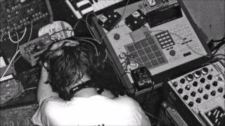 afx aphex twin dance and play