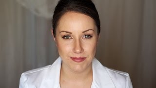 ASMR: Dermatologist Roleplay (soft-spoken)