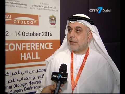 City7 TV - 7 National News - 12 October 2016 - UAE News