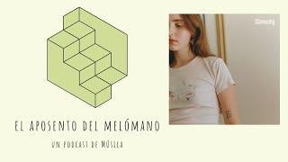 El Aposento del Melmano #7 Clairo - Immunity