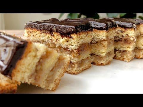 Пирог-Торт \