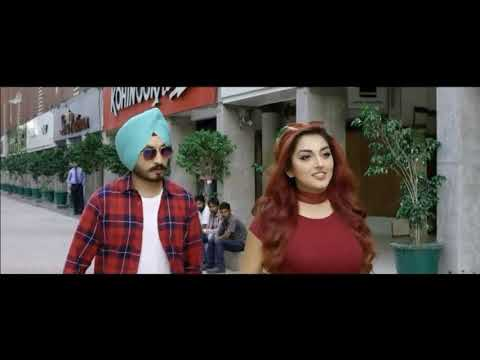 Kar de dhamaal punjabi mp3 download.