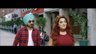 Daru Badnaam MP3 Song Download- Daru Badnaam Punjabi Songs