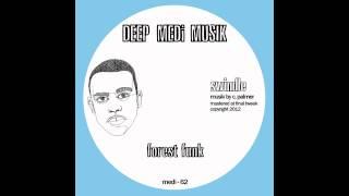 Swindle - Forest Funk (DEEP MEDi Musik) 2012
