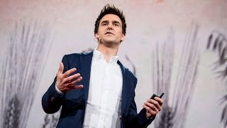 How to rebuild tнe world from scratch | Lewis Dartnell