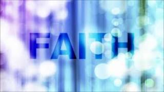 UNLIMITED FAITH - Prophet Floyd Anthony Barber Jr.