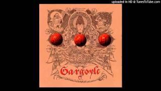 Gargoyle - もしも私が世界のルールなら [Moshimo Watashi Ga Sekai No Rule Nara] (1998)