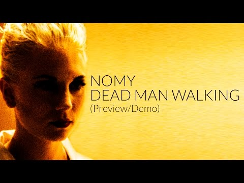 dead man walking full movie youtube