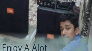 Aey Ganpat Bajana Kaiko Band Kiya VS ALEX (DJSalman Mix ) Hit Trances📀📀📀