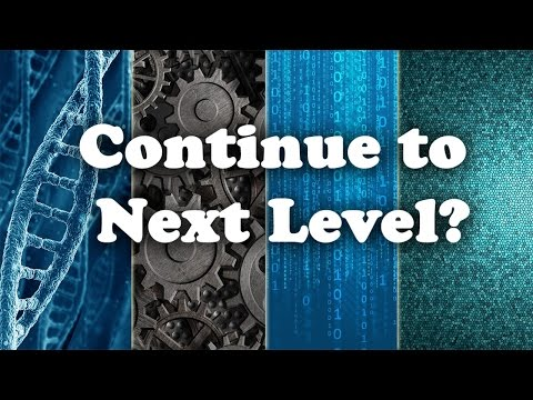Download Youtube: Continue to Next Level?