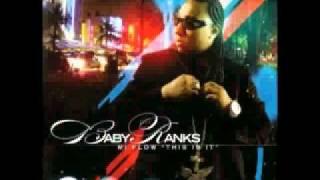 BABY RANKS - Noche de Perreo