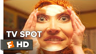 A Wrinkle in Time TV Spot - Story to Remember (2018) | Movieclips Coming Soon - Продолжительность: 36 секунд
