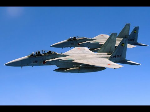 طوكيو بصدد شراء 20 مقاتلة متطورة من الولايات المتحدة  - نشر قبل 5 ساعة