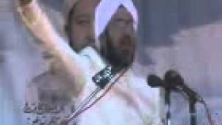 Repeat youtube video Sultan Ahmed ali Speech in Jauharabad part7