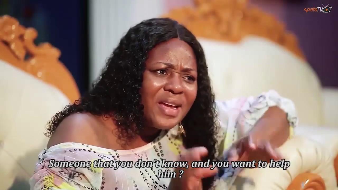 Download Ayomide Yoruba Movie 2019 Now Showing On ApataTV+