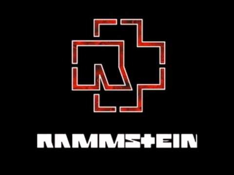 Ein Lied [Rammstein ft. Nena]