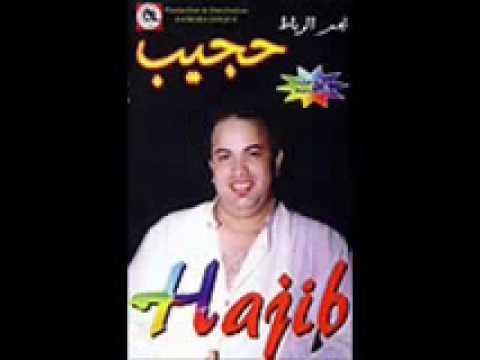 hajib 2009