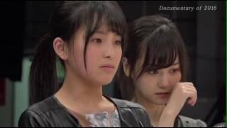 乃木坂46 3期生 初...
