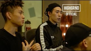 [CODE KUNST : 9¾ DOCUMENTARY] EP 01 엄마의 그림들 (Mother's Drawings)