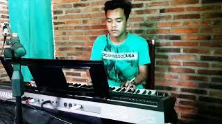 Download Goyang 2 jari psr s770 Mp3