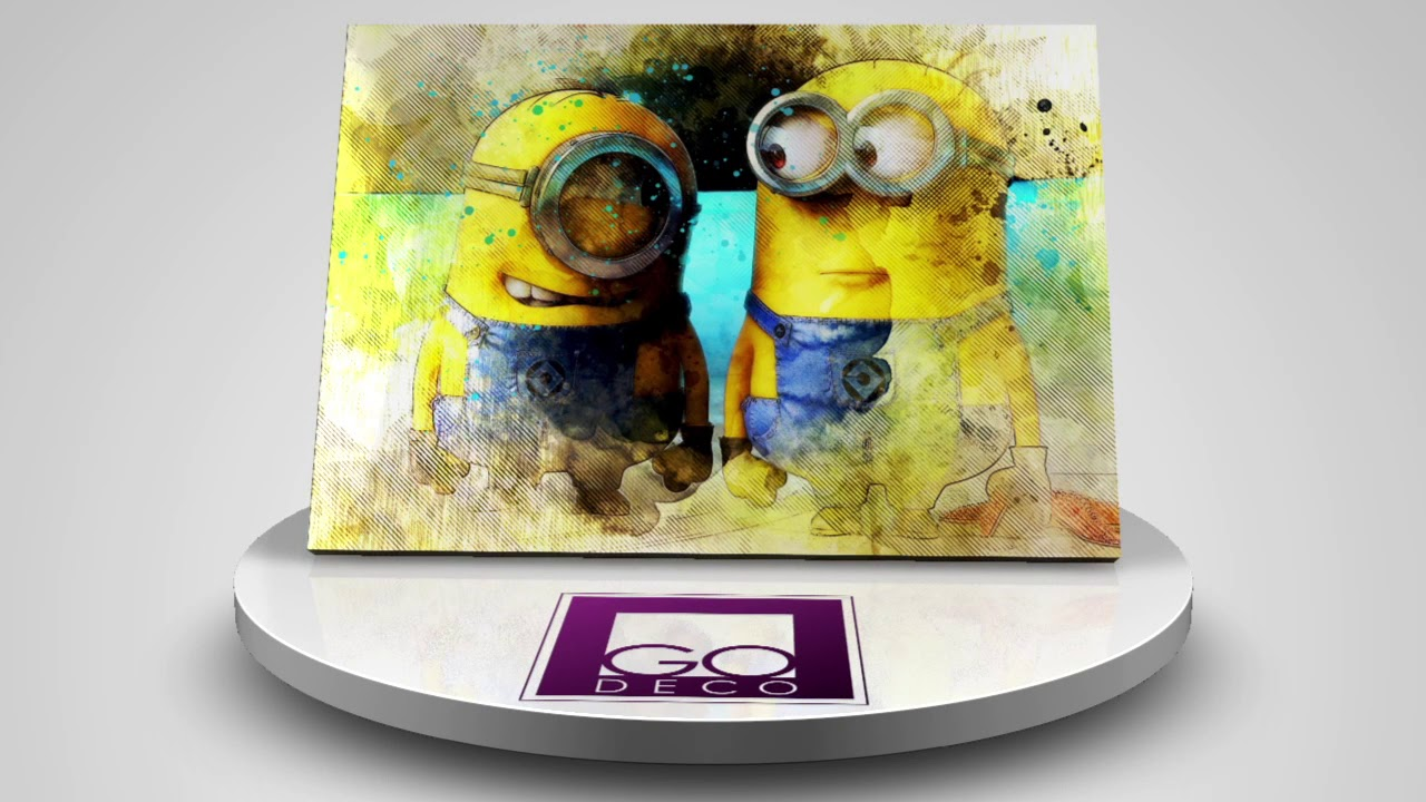 Lovely Brushed Aluminum Wall Art Photos - The Wall Art Decorations ...