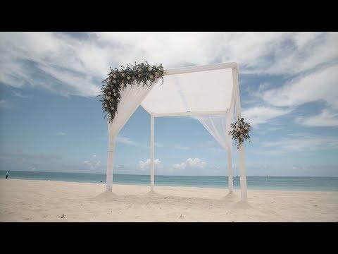 Destination Wedding Webinar - Legacy Destination Weddings