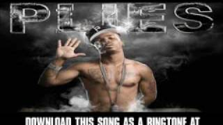 "Plies - ""Letter"" [ New Music Video + Lyrics + Download ]"