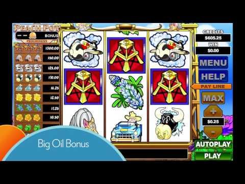 Point Casino - Espaço De Ser Slot Machine