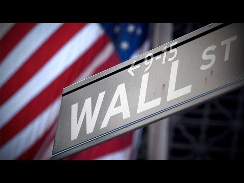 Papantonio: Wall Street's Commodities Cartel - The Ring Of Fire